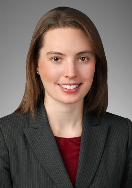 Blair M. Cantfil