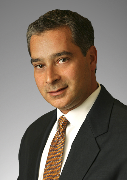 Kenneth J. Markowitz