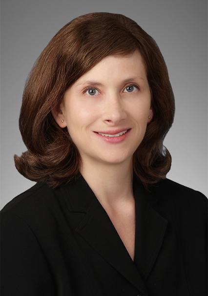 Stacy R. Kobrick