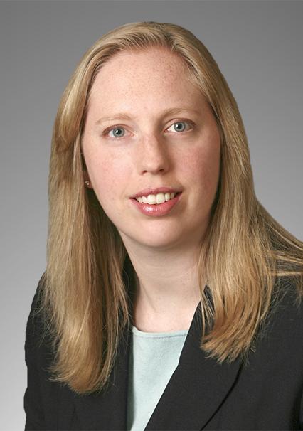 Catherine E. Creely