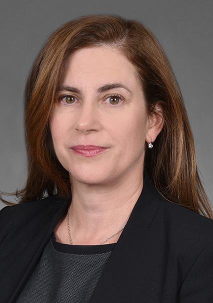 Ann E. Tadajweski