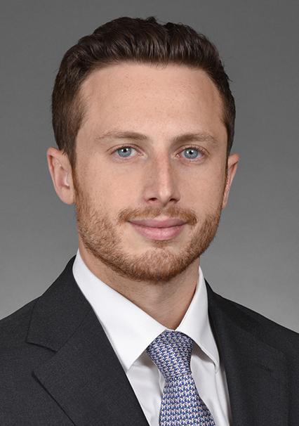 Jeffrey A. Latov