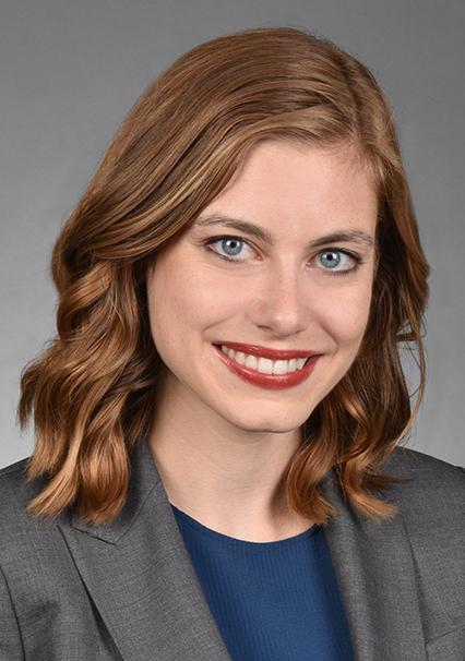 Elise Constance Bernlohr