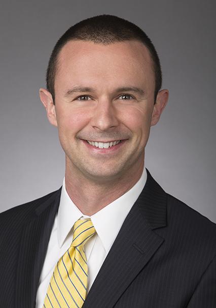 G. Michael Parsons