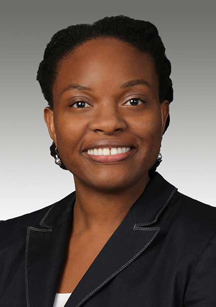 Jillie B. Richards