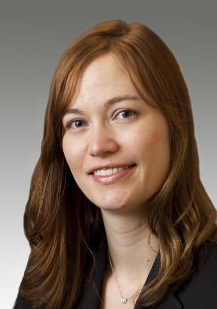 Nicole M. D'Avanzo