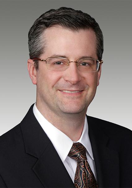 Casey K. Richter