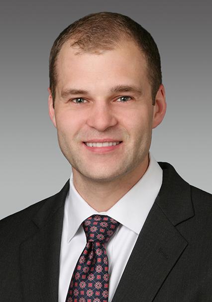 John Wittenzellner