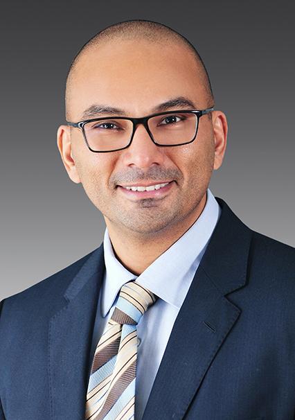 Wael Jabsheh