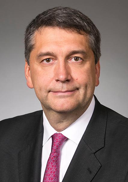 Igor Krivoshekov