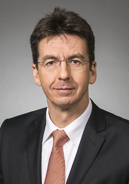 Artem V. Faekov