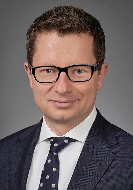 Vladimir V. Kouznetsov