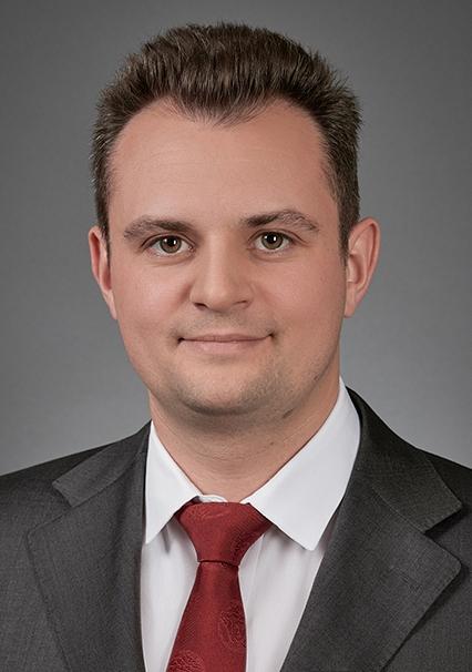Alexey Ivanovich Maslyaev