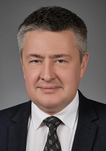 Alexey Leonidovich Kondratchik