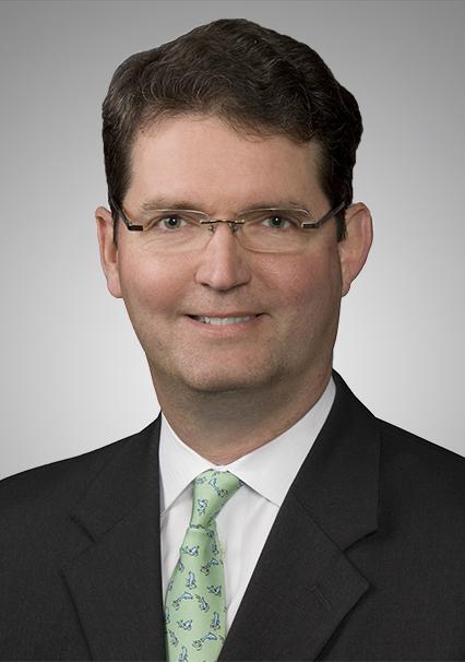 J. Kenneth Menges Jr.