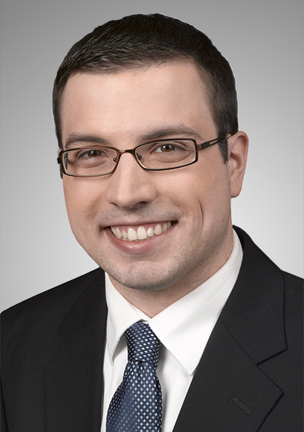 Nicholas Jay Houpt