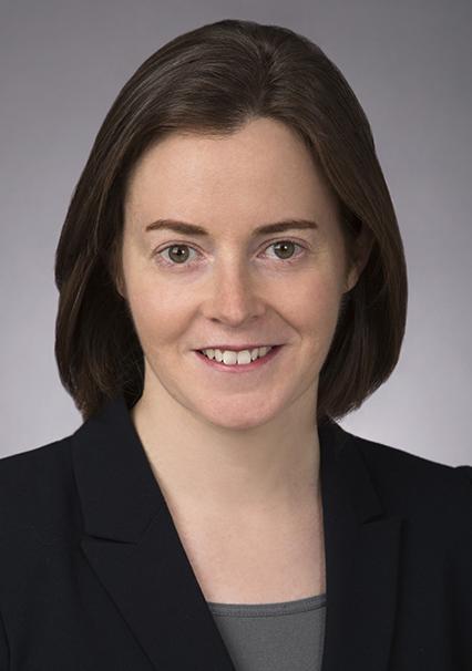 Amy S. Elliott