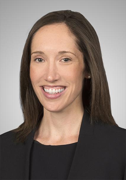 Kristi Kirksey