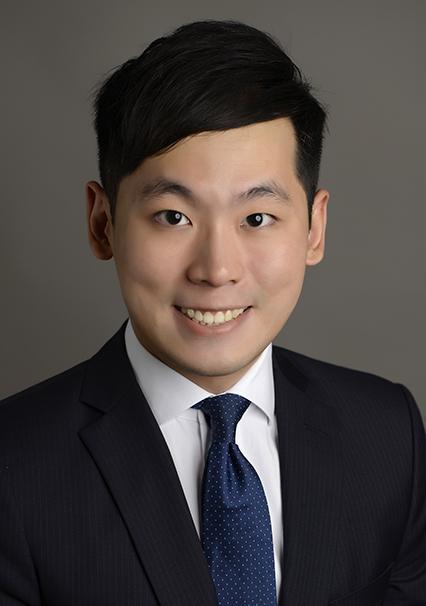 Calvin Ng