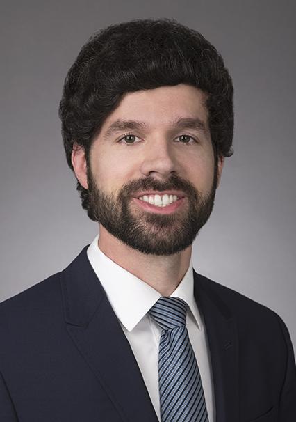 Steven C. Emme