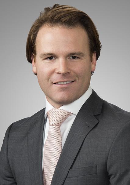 Eric T. Haitz