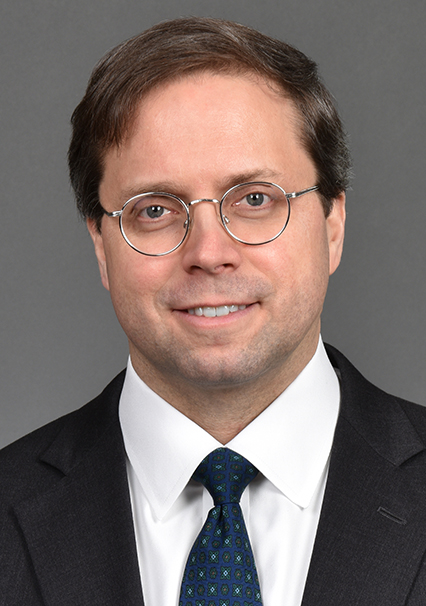 Daniel F. Zimmerman