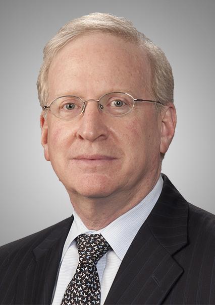Seth R. Molay