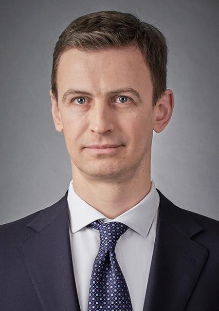 Dmitry Shiryaev