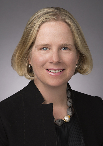 Stacey H. Mitchell