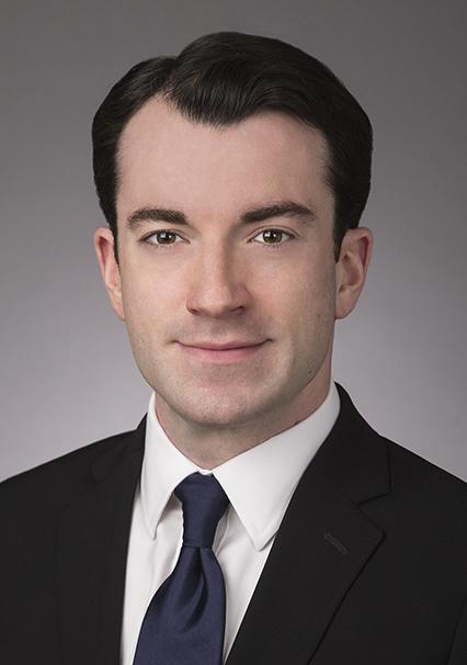 James C. Crowley