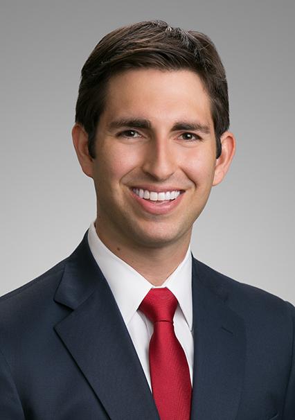 Scott L. Friedman