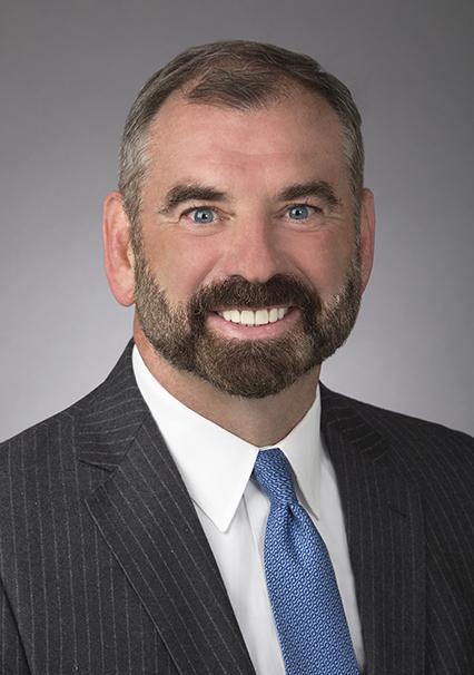 Paul W. Butler