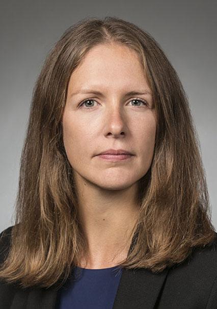 Lauren Pflueger