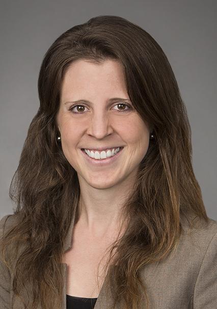 Sarah B. Williamson Kirwin
