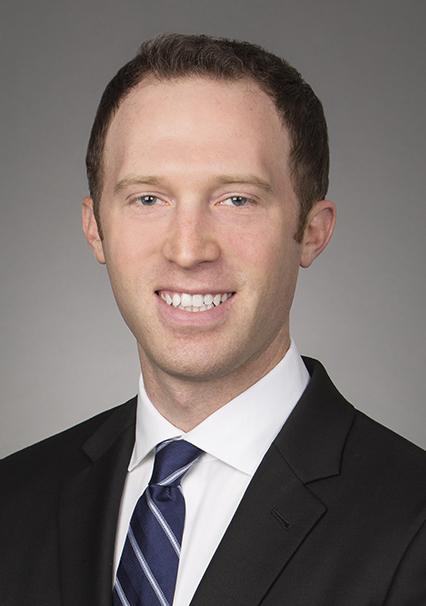 Andrew R. Schlossberg