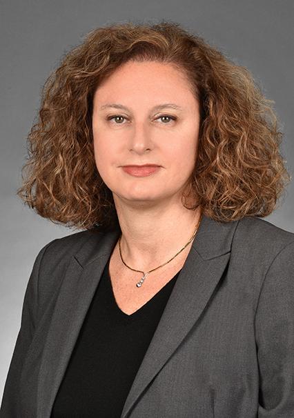 Aimee M. Adler