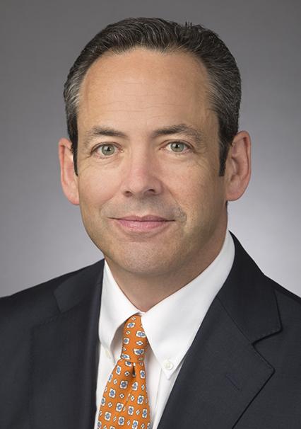 Eugene E. Elder