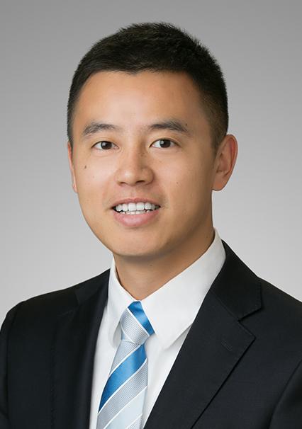 Litian Chen