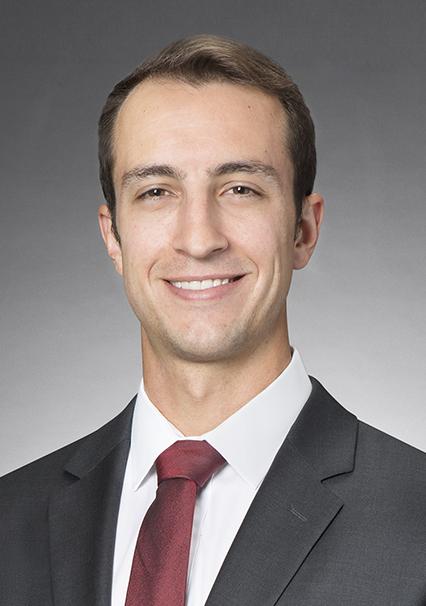 Brett M. Manisco
