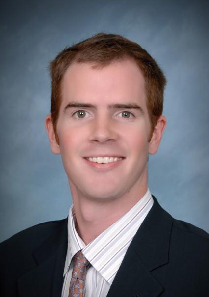 Clayton N. Matheson