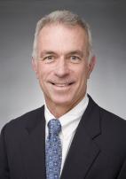 Stephen A. Mansfield