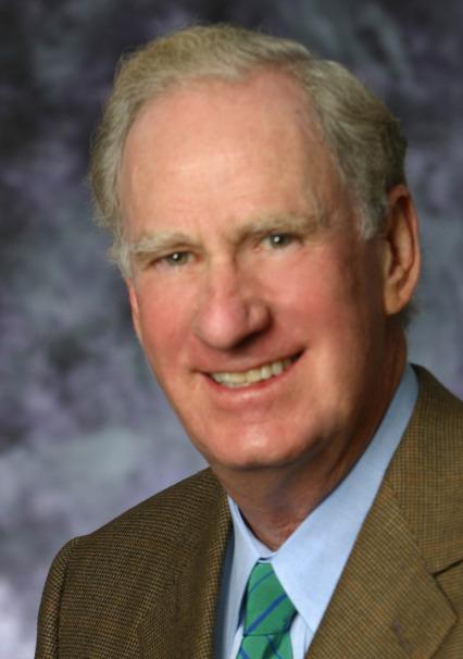 Alan D. Feld