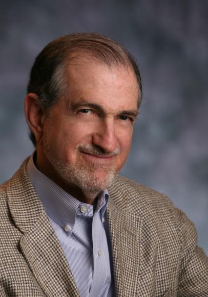 Richard C. Levin