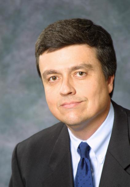 Carlos P. Villota