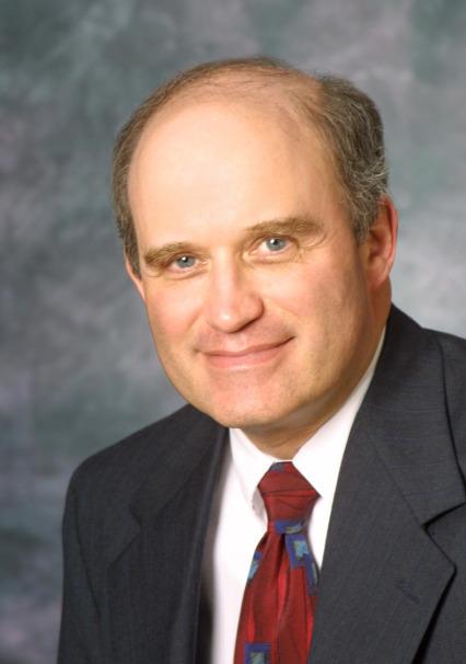 Terry M. Schpok