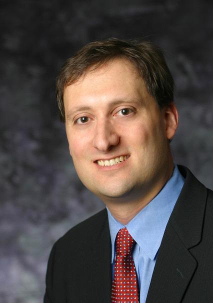 James A. Deeken
